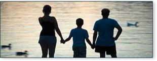 family_beach2