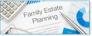 family_estate_planning2