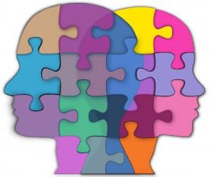 puzzle_head